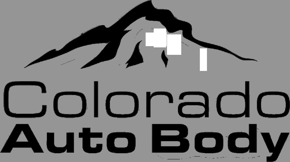 Home - Colorado Auto Body