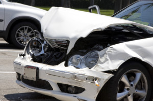 Colorado Auto Body is a premier auto collision repair specialist in the Denver Metro Area